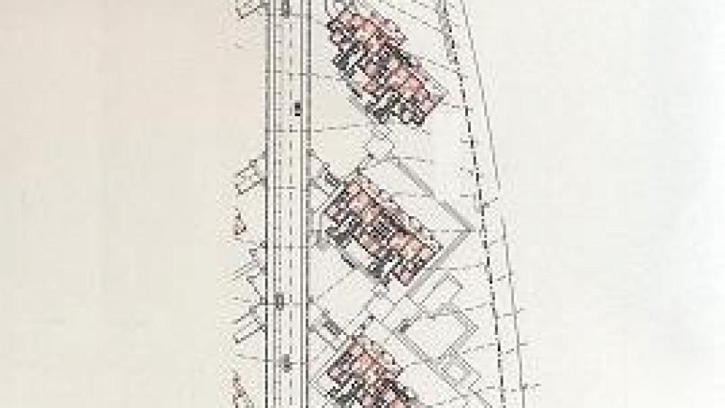 Residential plot in Selwo for sale - Gilmar