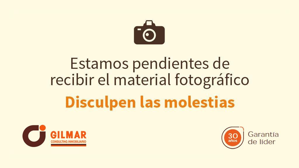 Venta de Local Comercial en Salamanca - Gilmar