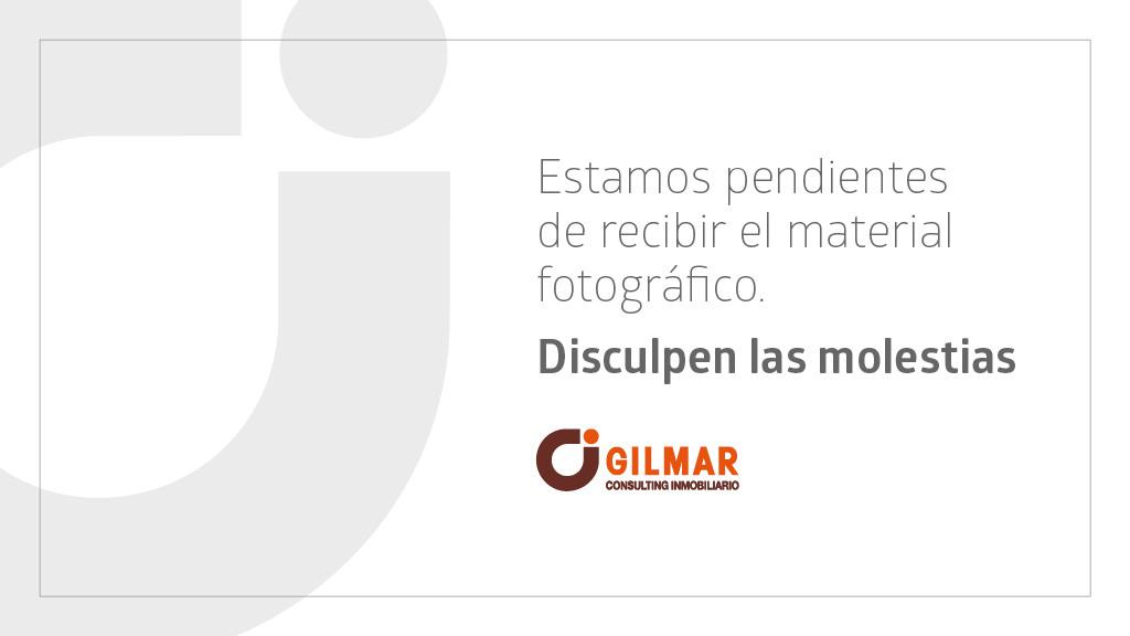 Alquiler de Local Comercial en Mairena de Aljarafe - Gilmar