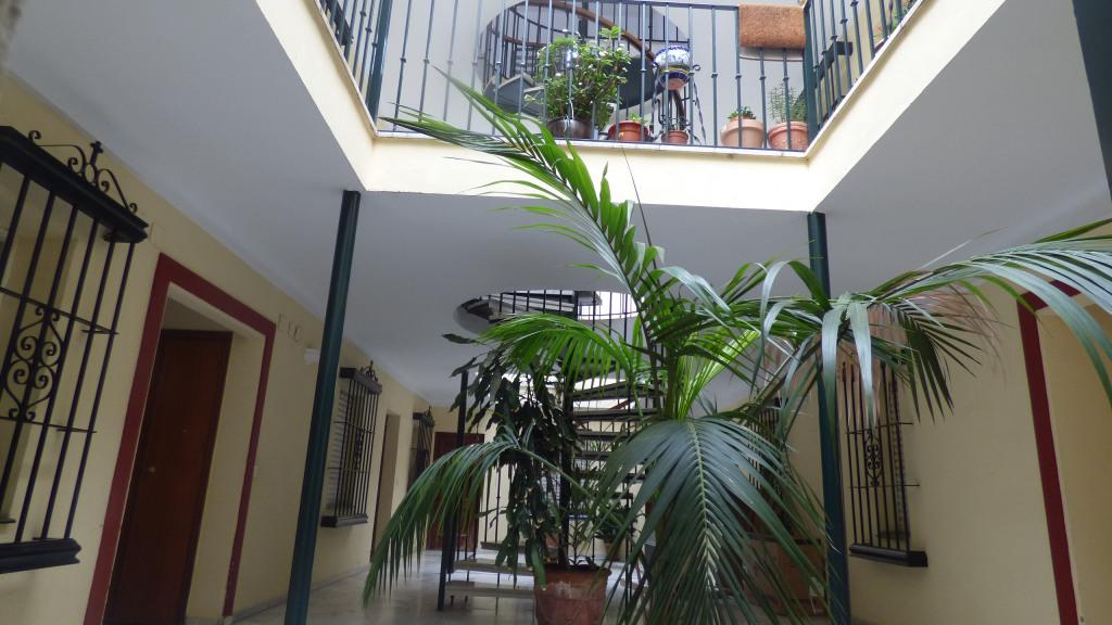 Venta de Edificio Residencial en Centro - Gilmar
