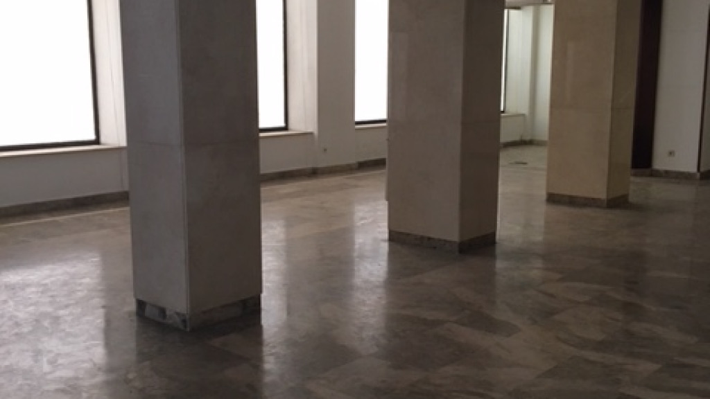 Business premise in Salamanca for rent - Gilmar