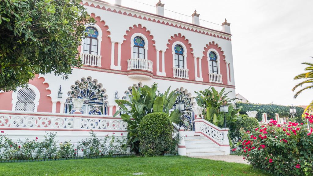 Venta de Espectacular Finca De Recreo A 30 Min. De Sevilla - Gilmar
