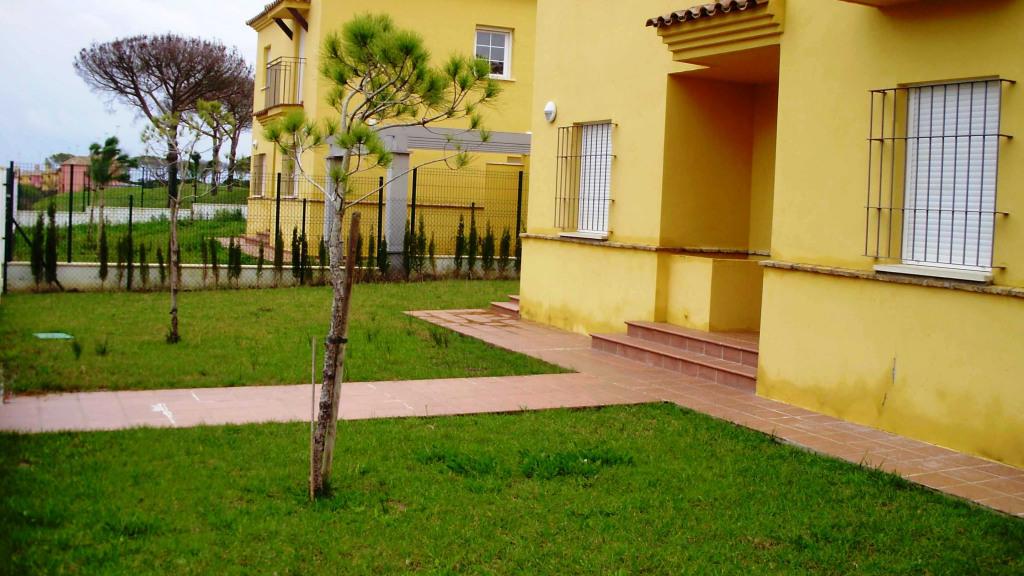 Casa Unifamiliar por un Venta en Chiclana DE La Frontera Chiclana DE La Frontera Chiclana de la Frontera, Cadiz 11139 España