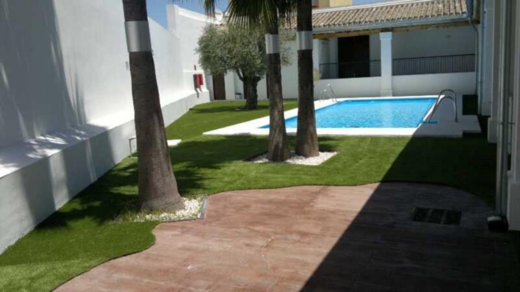 公寓 为 销售 在 Jerez DE La Frontera Jerez DE La Frontera Jerez de la Frontera, Cadiz 11408 西班牙