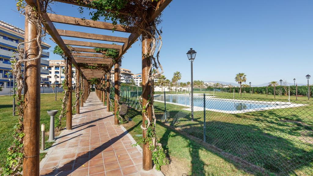 Condo - Ground Floor Unit for Sale at Sabinillas Sabinillas San Luis de Sabinillas, Malaga 29692 Spain