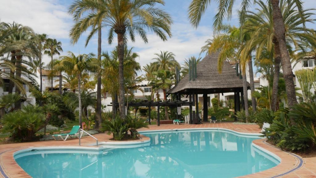 Single Family Home for Sale at Cancelada Cancelada Saladillo Benamara, Malaga 29688 Spain