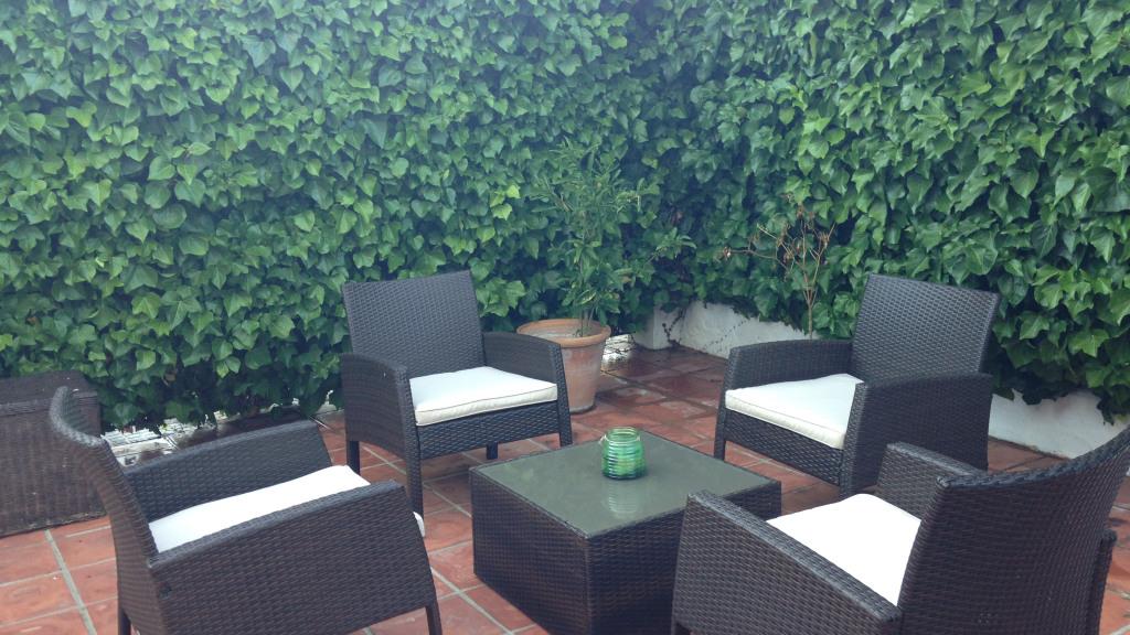 Single Family Home for Sale at Zahara DE Los Atunes Zahara DE Los Atunes Zahara de los Atunes, Cadiz 11393 Spain