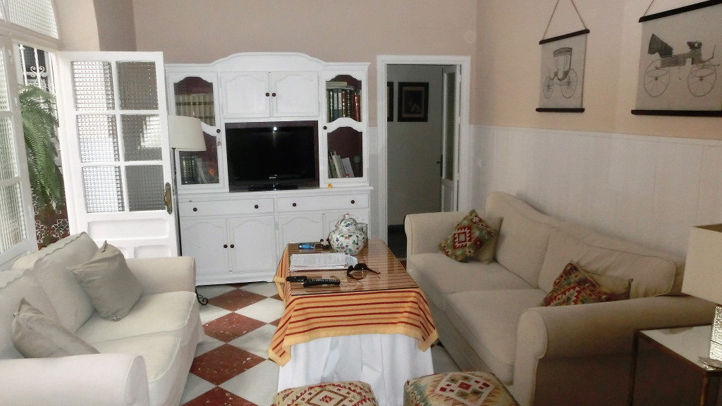 Single Family Home for Sale at San Fernando San Fernando San Fernando, Cadiz 11100 Spain