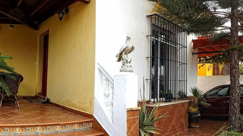 Casa Unifamiliar por un Venta en Chipiona Chipiona Chipiona, Cadiz 11550 España