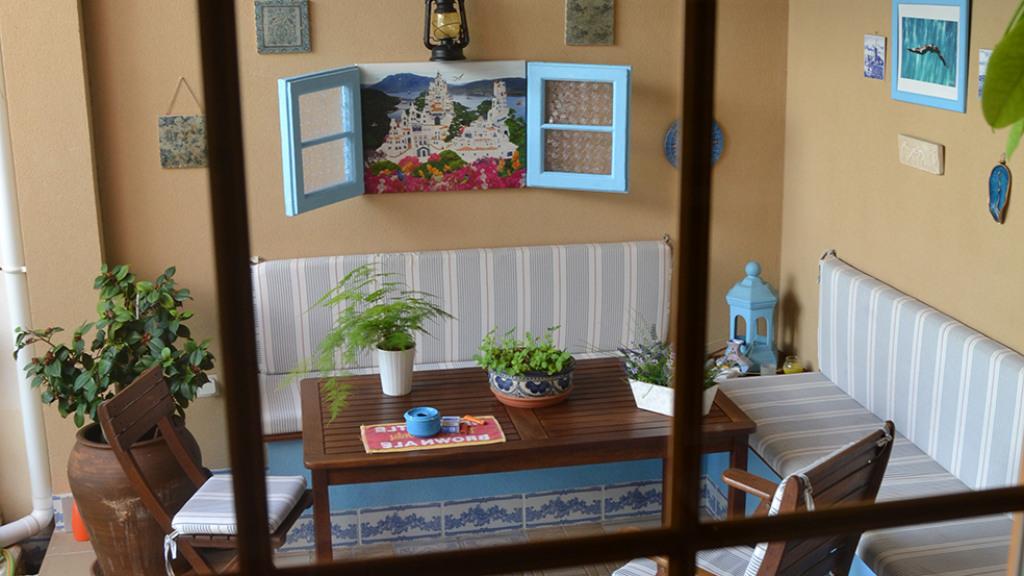独户住宅 为 销售 在 San Fernando San Fernando San Fernando, Cadiz 11100 西班牙