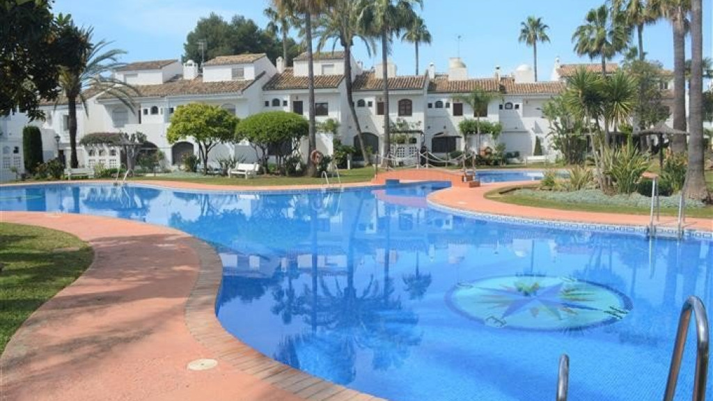 Single Family Home for Sale at Atalaya-Isdabe Atalaya-Isdabe Atalaya Isdabe, Malaga 29688 Spain