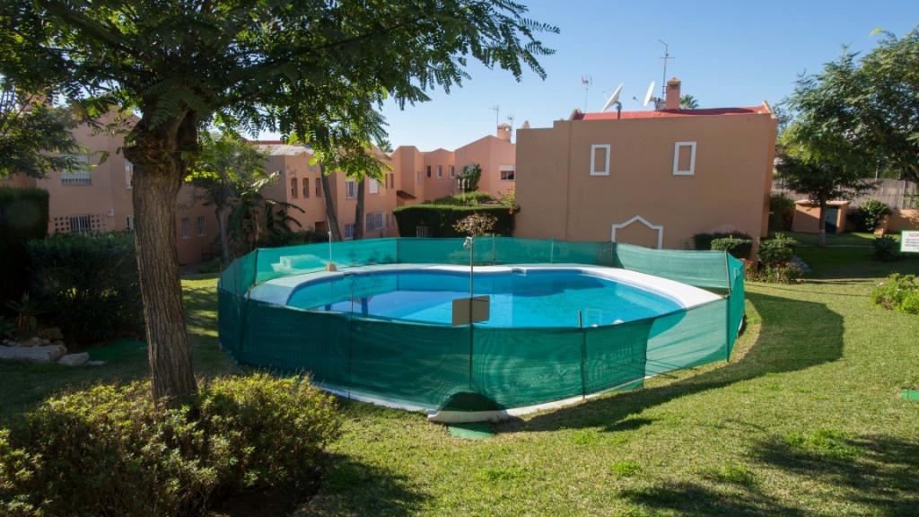 独户住宅 为 销售 在 Monte Biarritz Monte Biarritz Nueva Atalaya, Malaga 29688 西班牙