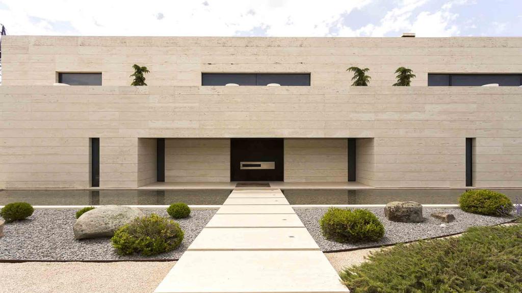 独户住宅 为 销售 在 La Finca La Finca 阿拉孔, 马德里 28223 西班牙