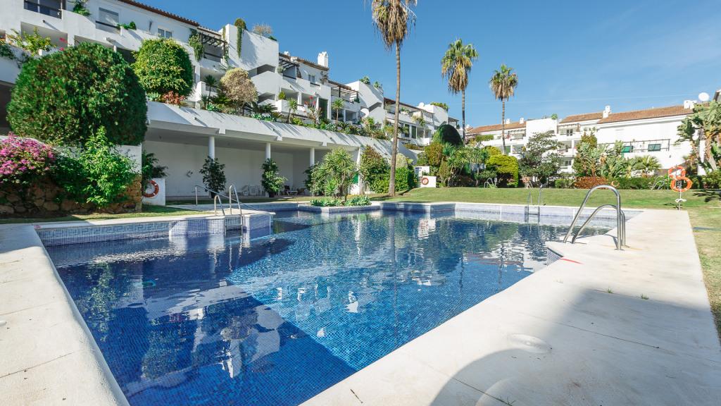 Apartment for Sale at Costalita Costalita Bel Air, Andalucia 29688 Spain