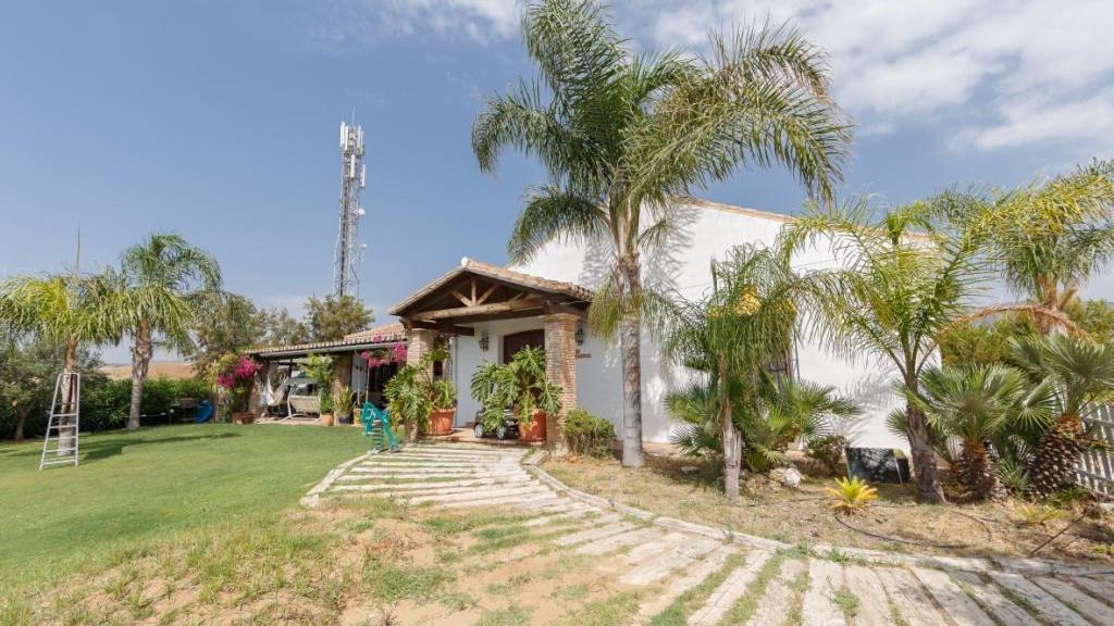 独户住宅 为 销售 在 Estepona Golf Estepona Golf Estepona, Malaga 29680 西班牙