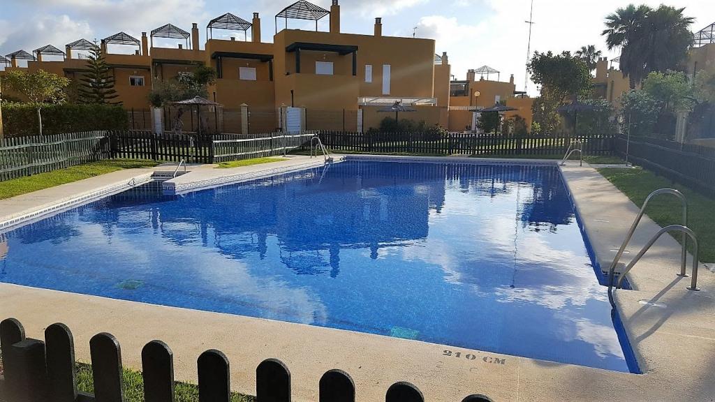 Casa Unifamiliar por un Venta en Rota Rota Rota, Cadiz 11520 España