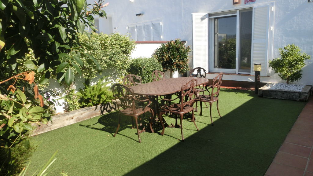 Single Family Home for Sale at Conil Conil Conil de la Frontera, Cadiz 11140 Spain