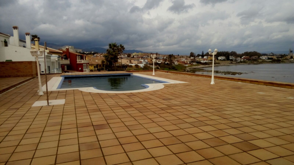 Single Family Home for Sale at Algeciras Algeciras Other Cadiz, Cadiz 11207 Spain