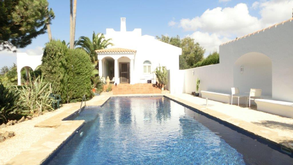 Single Family Home for Sale at Conil Conil Conil de la Frontera, Cadiz 11149 Spain
