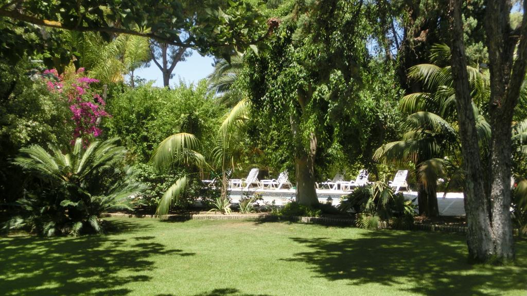 Single Family Home for Sale at Vistahermosa Vistahermosa Puerto de Santa Maria, Cadiz 11500 Spain