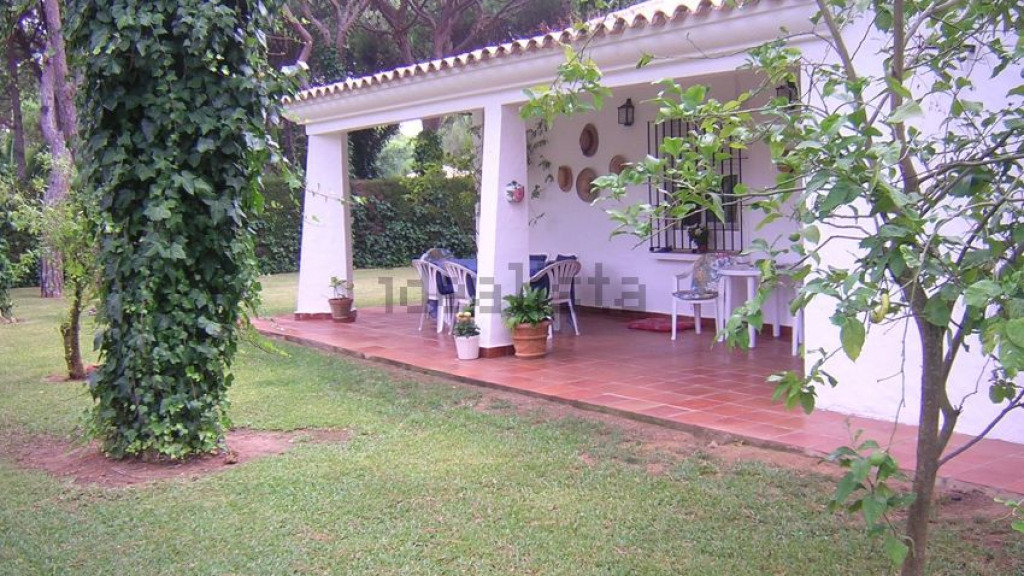 Single Family Home for Sale at Roche Roche Conil de la Frontera, Cadiz 11149 Spain