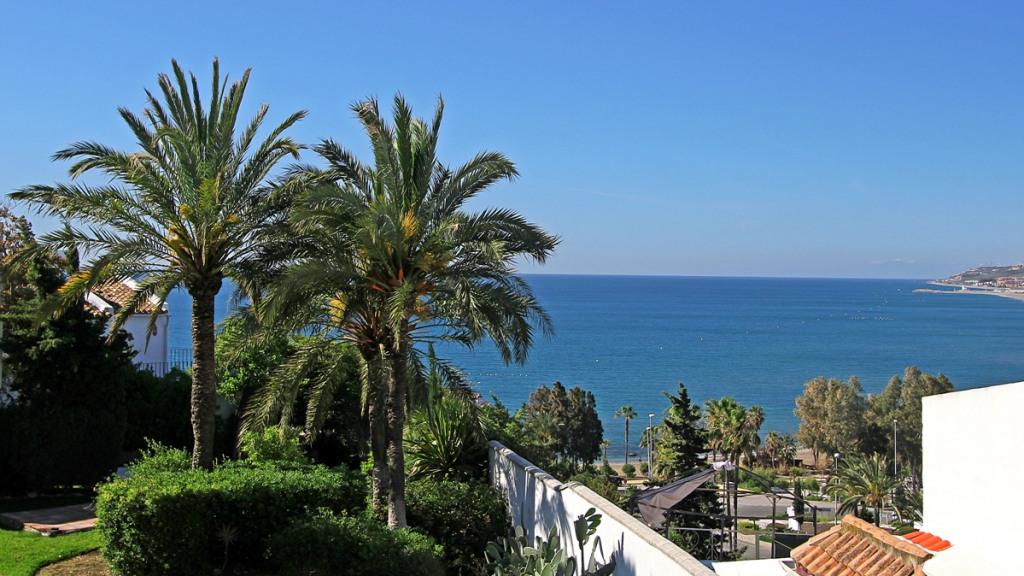 独户住宅 为 销售 在 Casares Casares Bahia de Casares, Malaga 29690 西班牙