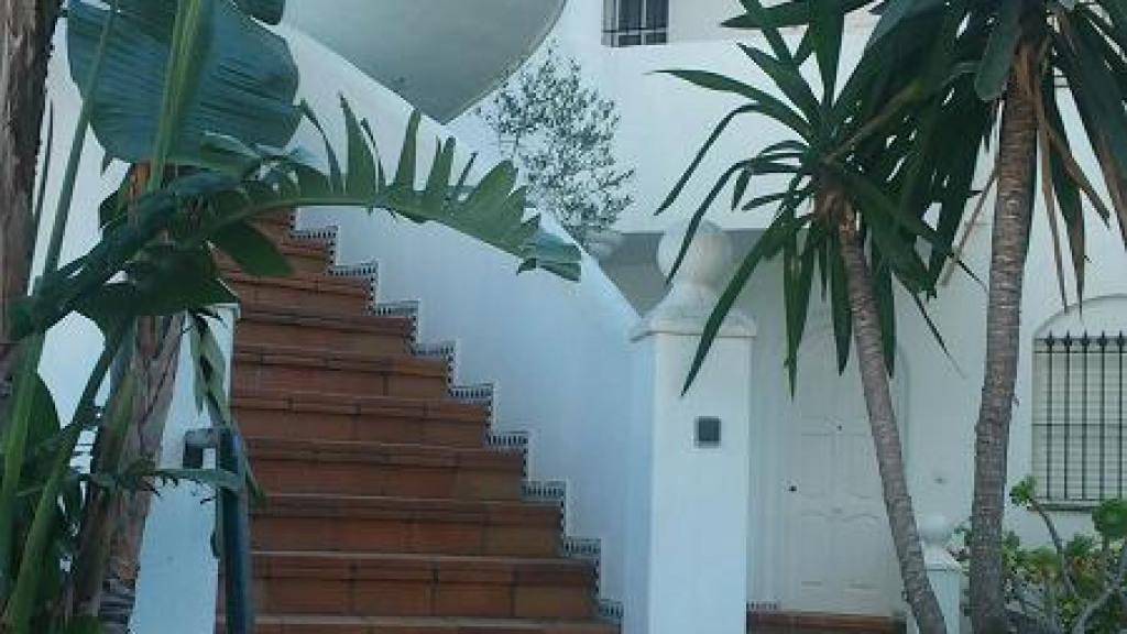 Apartamento por un Venta en La Barrosa La Barrosa Chiclana de la Frontera, Cadiz 11130 España