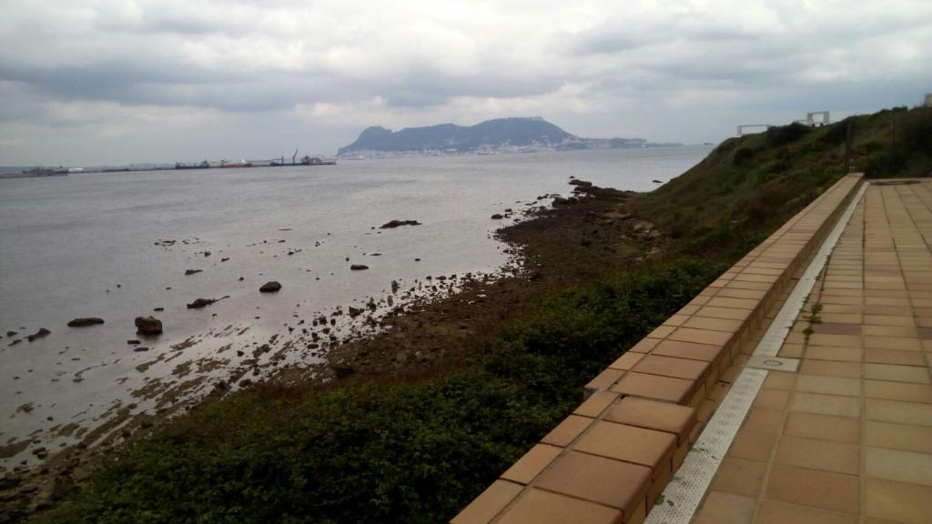 独户住宅 为 销售 在 Algeciras Algeciras Other Cadiz, Cadiz 11207 西班牙