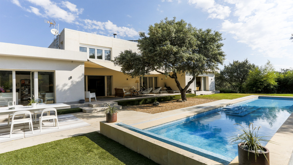 Single Family Home for Sale at Ciudalcampo Ciudalcampo Other Madrid, Madrid 28707 Spain