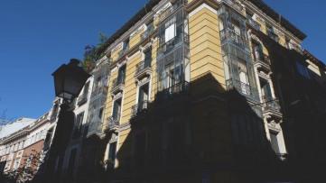 Vivienda De Lujo En Finca Exclusiva - Gilmar