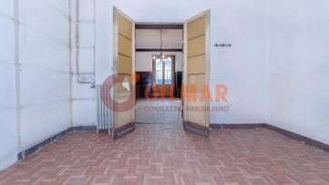 Gilmar En Plena Puerta Del Sol - Gilmar