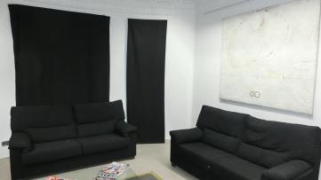 Magnifica Oficina ,Buena Ubicación - Gilmar