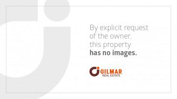 Ático en Universidad - Gilmar