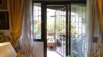 Apartment in Pinar del Rey - Gilmar