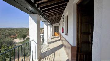 Edificio Residencial en Estepa - Gilmar
