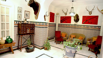 Terraced house in Centro - Gilmar