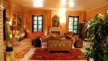 Villa de lujo  en Roche - Gilmar