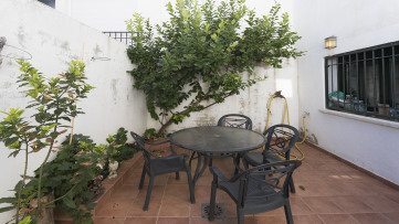 Barajas Casco Historico. Great To Invest - Gilmar
