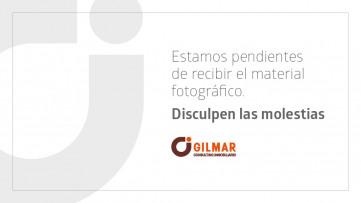 Piso en Palomeras Bajas - Gilmar