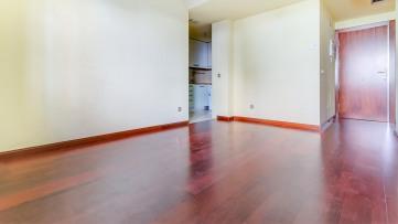 MAGNIFICO APARTAMENTO DE 50 m2 1 DORM. - Gilmar