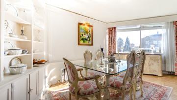 Magnifica vivienda de 190 m² en fantástica finca. - Gilmar