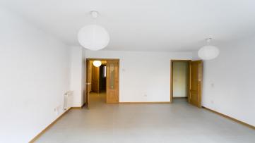 Las Rosas. 4 Bedrooms. Garaje. Wanda-Metropol - Gilmar