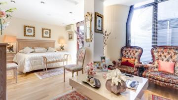Duplex in Prosperidad - Gilmar