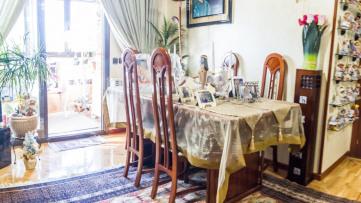 Piso en Aluche con 4 dormitorios en urbanizacion, - Gilmar