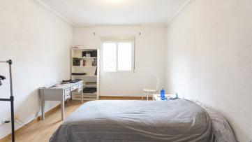 Apartment in Castellana-Orense - Gilmar