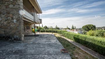 Villa house in Peñascales - Gilmar