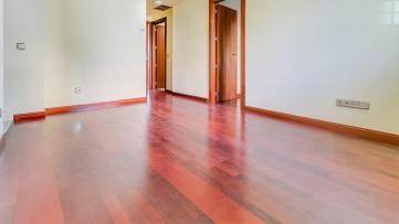 Apartment at Ventas - Gilmar
