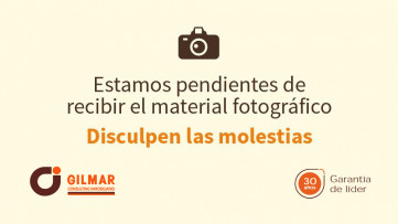 Business premise in Salamanca - Gilmar