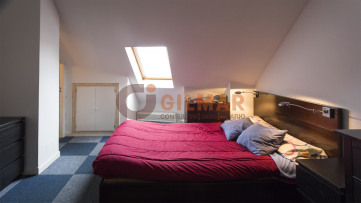 Duplex in Almenara - Gilmar