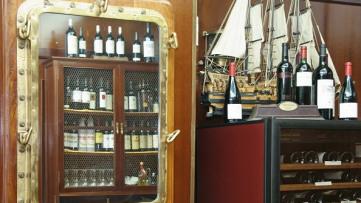 Local Comercial en Nervión - Gilmar